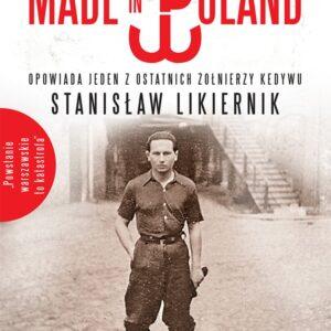 Emil Marat, Michał Wójcik - Made in Poland