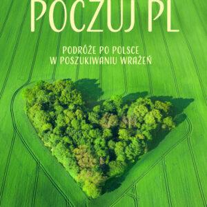 Poczuj PL, Marzena Filipczak